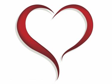 Сърце (илюстрация)