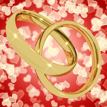 Illustration of rings